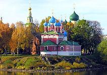 uglichskii-kremlj_1.jpg