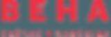 Logo_ru_mit-Claim.png