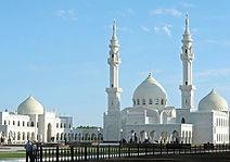 Bolgar_mosque.jpeg