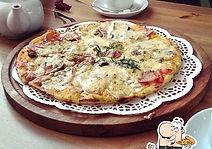 pizza-Avenyu-2020-07.jpg