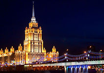 RC-MOSCOW_RHG-555-X-333.jpg