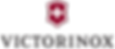 743px-Victorinox_Logo.svg.png