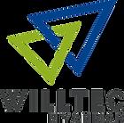 ミャンマーロゴ_縦 Logo.png