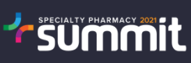 Asembia 2021 Specialty Summit - October 26-29