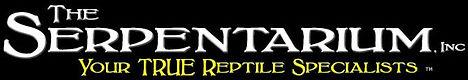 the-serpentarium-inc-logo-1428872808.jpg