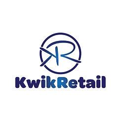 Kwik Retail JPG 3.jpg