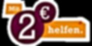 logo-2-euro-weisse-kontur-2017_orig.png