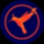 kreis-01-150x150_orig.png