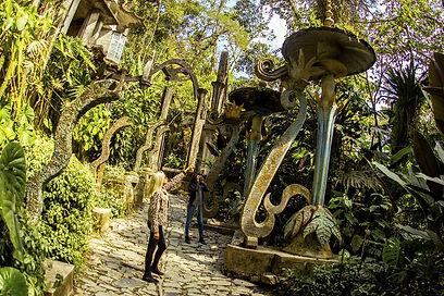 slp-nota-jardin-surrealista-edward-james