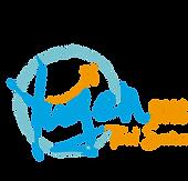 Logo DMC YTS .png