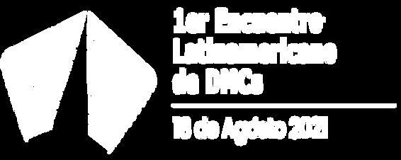 DMCs-logo-dmcs2020_blanco 18 ago encuentro.png