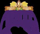 Abita_primary_logo.png