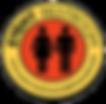logo-orginal.png