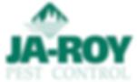 ja-roy-pest-logo.png