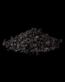 Black salt isolated.jpg