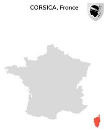 Schermafbeelding 2020-10-02 om 15.46.32.