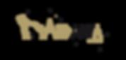 Logo_Ours_Côté_Clair_site.png