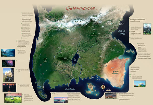 MAP_Gwendalavir.jpg