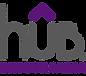 logo-hub-inmobiliaria-web-uai-258x227.pn