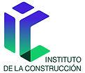 1.-logo-ic-colores-rgb.jpg
