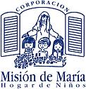 logo_misión_de_maria.png