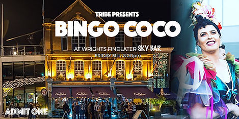 bingo coco.jpg