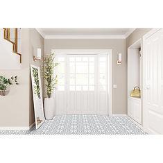 ledbury-slate-grey-45cm-x-45cm-wall-floo
