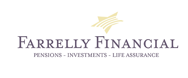 Farrelly Financial DigiLogo PNG.png