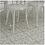 Thumbnail: Vintage Legend Light 20cm x 20cm Wall & Floor Tile