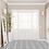 Thumbnail: Ledbury Charcoal Black 45cm x 45cm Wall & Floor Tile
