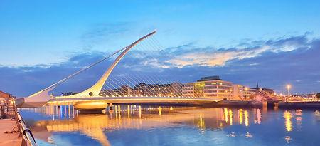 mainstream-website-homepage-Dublin.jpg