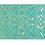 Thumbnail: Zurbaran Aquamarina 11.2cm x 22.4cm Wall Tile