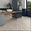 Thumbnail: Stromboli Beige Gobi 9.2cm x 36.8cm Wall & Floor Tile