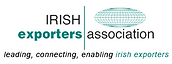 Irish exporters association  shipping container logistics interliner