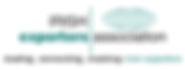 Irish exporters irishexportersassociation  shipping container logistics interliner