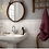 Thumbnail: InMetro White Matt 7.5cm x 15cm Wall Tile