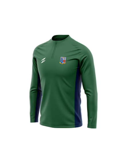 Lightweight Training Top