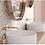 Thumbnail: Machi Terrazzo 59.8cm x 59.8cm Lappato Wall & Floor Tile