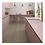 Thumbnail: Stromboli Savasana 9.2cm x 36.8cm Wall & Floor Tile