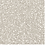 Thumbnail: Terrazzo Light Grey 60cm x 60cm Wall & Floor Tile