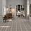 Thumbnail: Devonstone Feature Floor Porcelain Grey 331mm x 331mm x 7mm