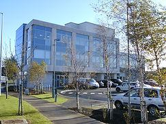 logistics interliner  warehouse