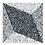 Thumbnail: Micro Terrazo Illusion 20cm x 20cm