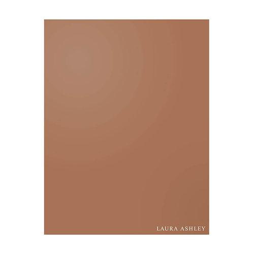 Copper Splashback  600mm x 750mm x 6mm