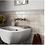 Thumbnail: Artesano Ochre 6.5cm x 20cm Wall Tile