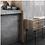 Thumbnail: Artesano Alabaster 6.5cm x 20cm Wall Tile