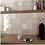 Thumbnail: Artisan Ochre 13.2cm x 13.2cm Wall Tile