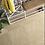 Thumbnail: Manhattan Beige 60cm x 60cm x 2cm Outdoor Floor Tile