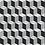 Thumbnail: Elegant Geo 20cm x 20cm Floor Tile