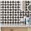 Thumbnail: Vintage Livny 20cm x 20cm Wall & Floor Tile